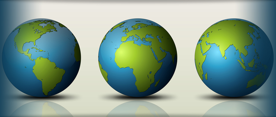 Make Your Business More Green