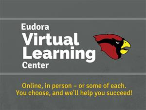 Eudora Virtual Learning Center