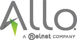 Visit the Allo site
