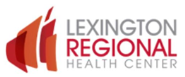 Lexington Regional Health Center