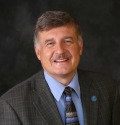 Matthew J. Toth, PhD