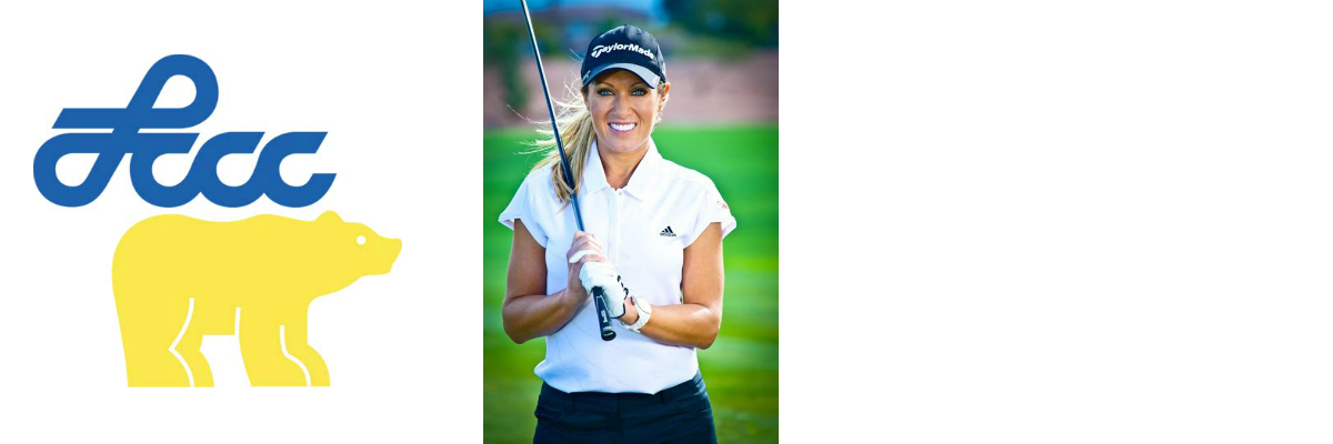 2018 Jack Nicklaus Scholarship Golf Benefit