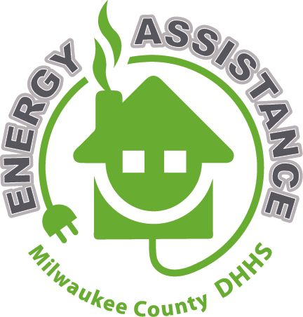 Energy Assistance Season