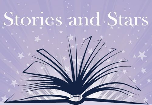 Stories and Stars