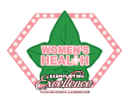 Target 2: Women's Healthcare and Wellness