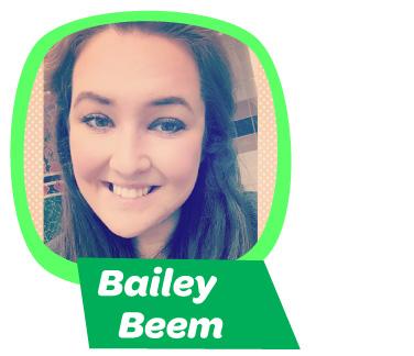 Bailey Beem
