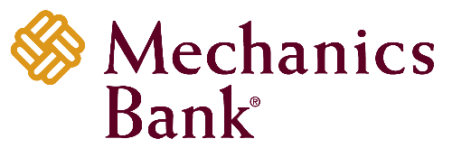 Mechanics Bank