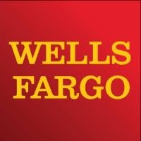 Wells Fargo makes contribution to Goodwill for BankWork$™ program