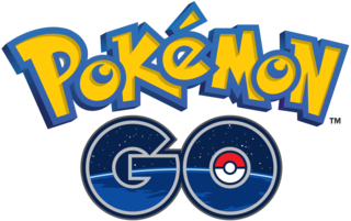How Your Business Can Utilize Pokémon Go