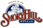 Friends of the Smoky Hill Museum