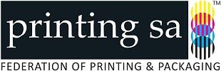 Printing SA
