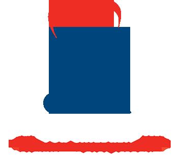 Massachusetts CASA Association