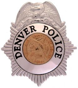 Denver Police Department to host Goodwill students at DPD Headquarters and Crime Lab