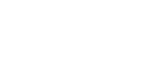 NeighborWorks Southern Colorado