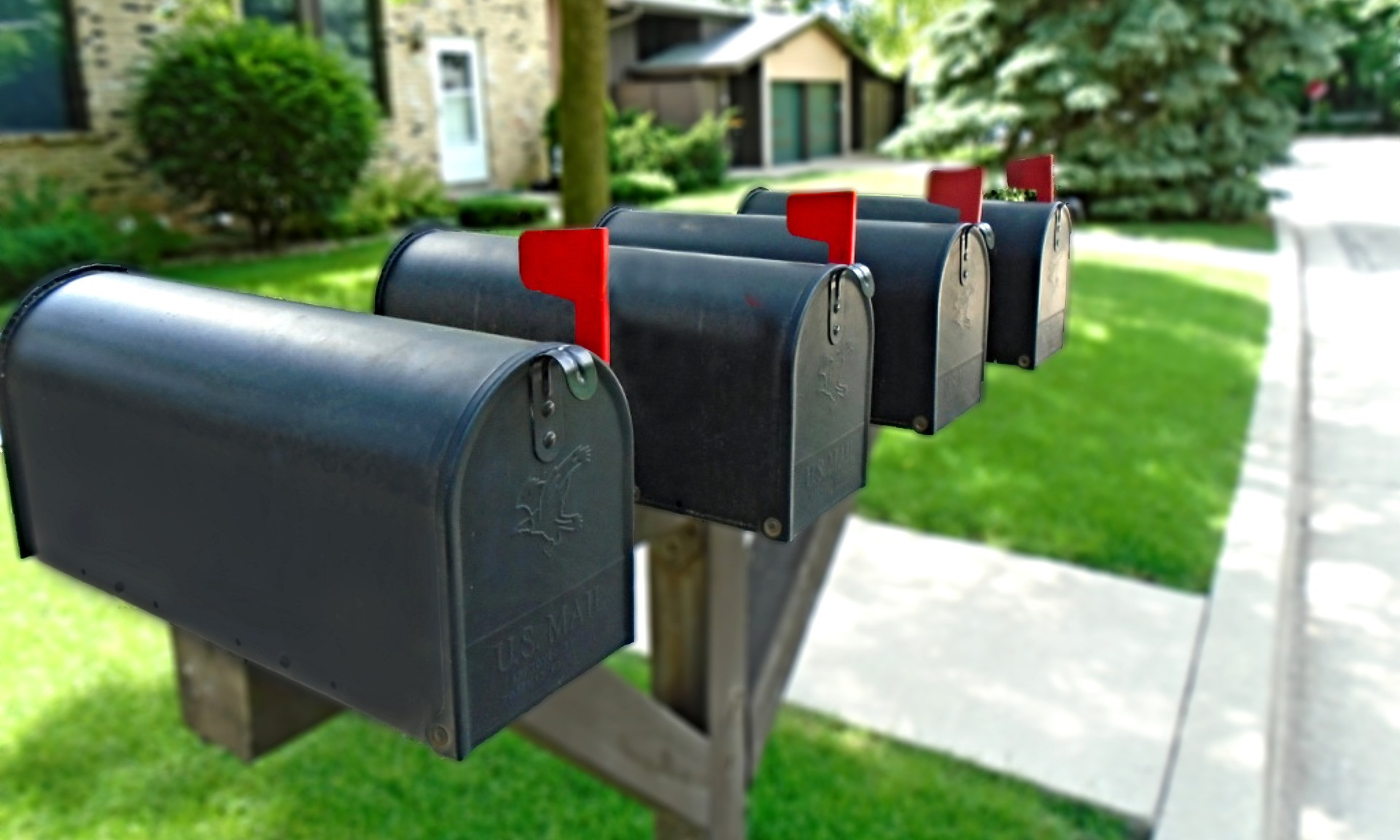 The USPS's New Service will Change Mail Marketing – And it's Free