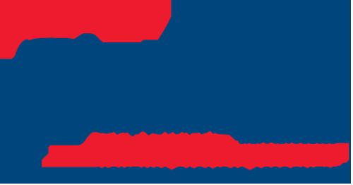 Montana CASA/GAL Association