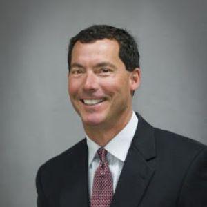 Andrew Rottner - President