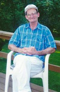 Robert Chiappini