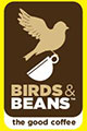 Birds & Beans Coffee