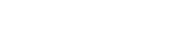 Missouri Family Health Council, Inc.