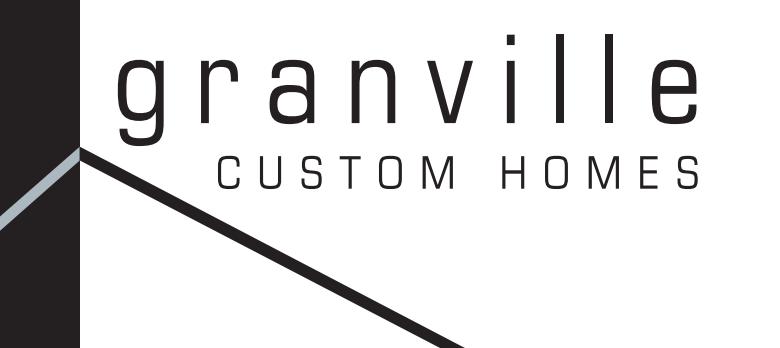 Granville Custom Homes