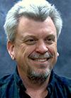 Jeff Mangum (National Radio Astronomy Observatory)