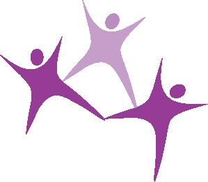 West Central Initiative Awards Three Alexandria Area Organizations Community Changemaker