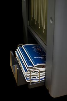bindery,  medford, oregon, books, brochure, pamphlet