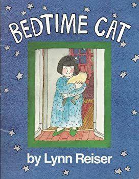 February 22nd, Bedtime