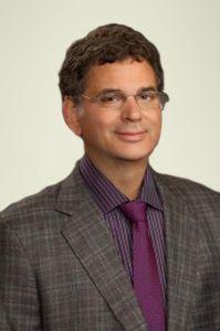 David Canzone, DOM