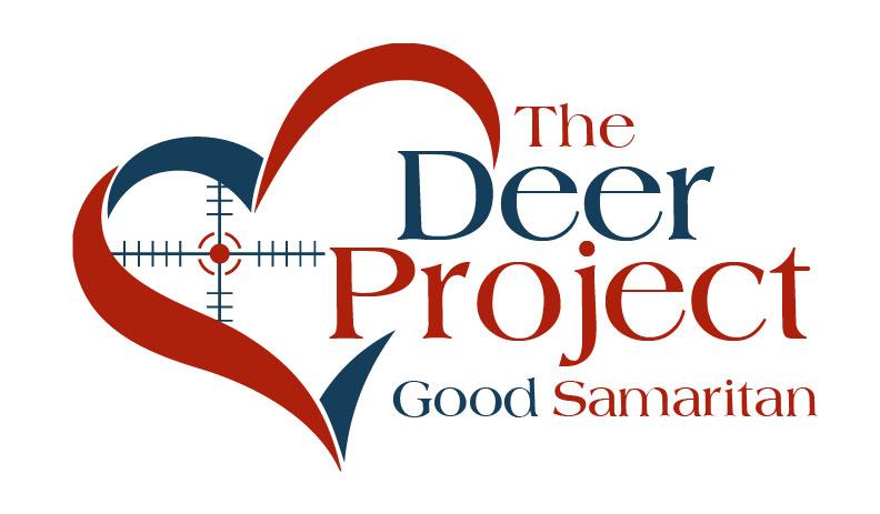 Deer Project @ 11,000 lbs.