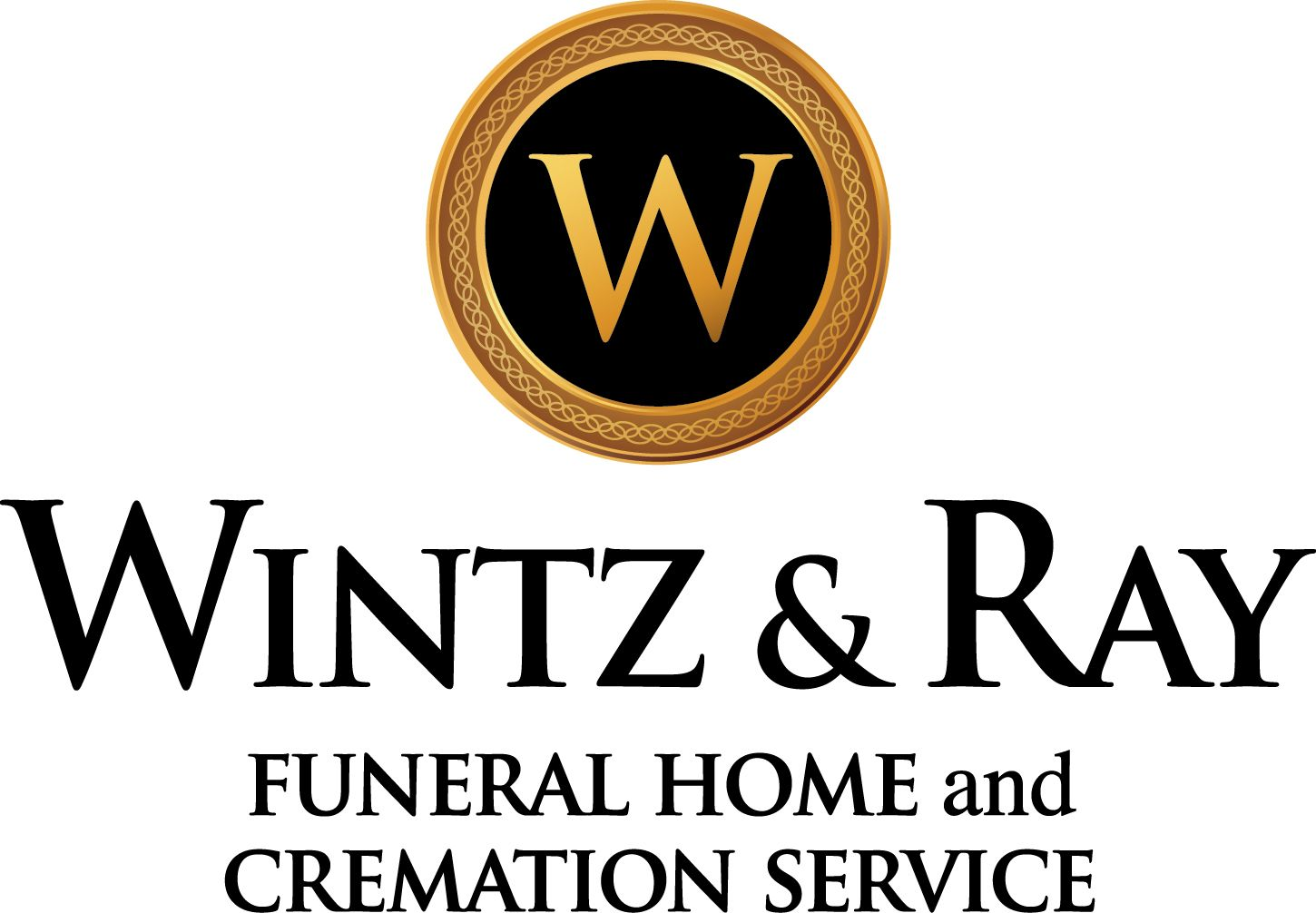 Wintz & Ray Funeral Home