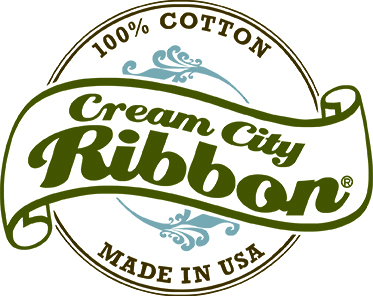 Cream City Ribbon