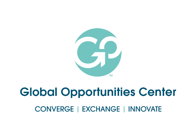 Global Opportunities Center