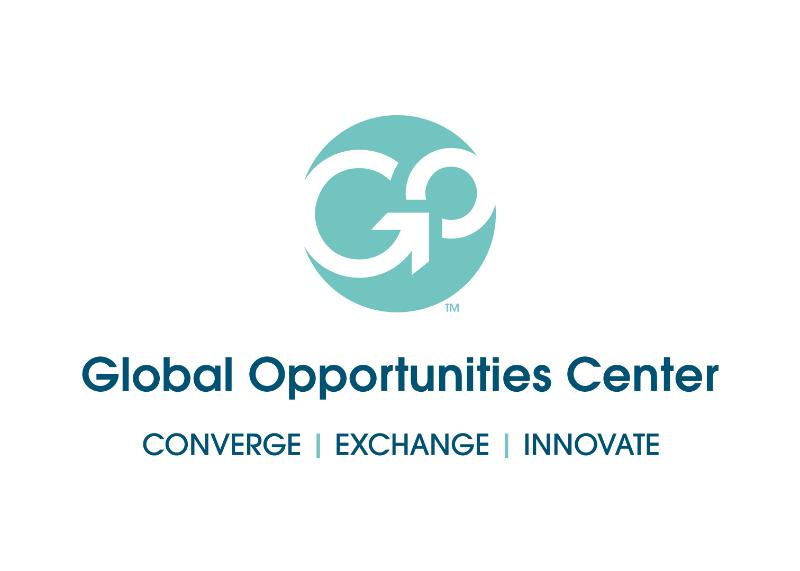 Global Opportunities Center