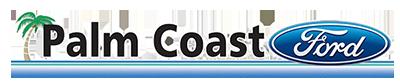 Palm Coast Ford