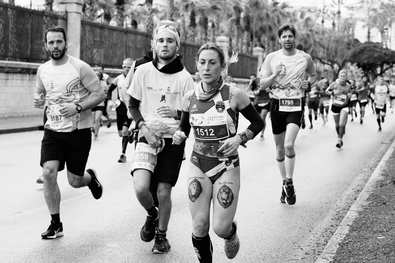 Gurnee Days 5K & 10K Trail Run