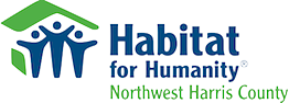 Habitat for Humanity Northwest Harris County