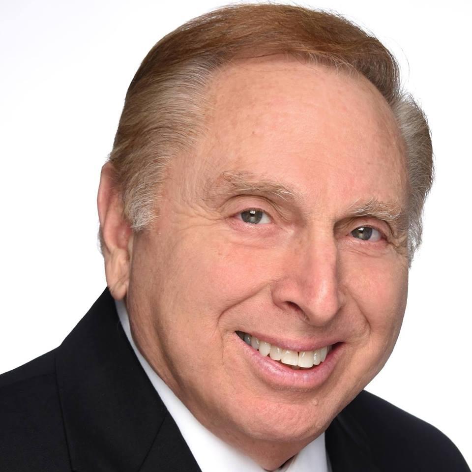 Joe Trillo