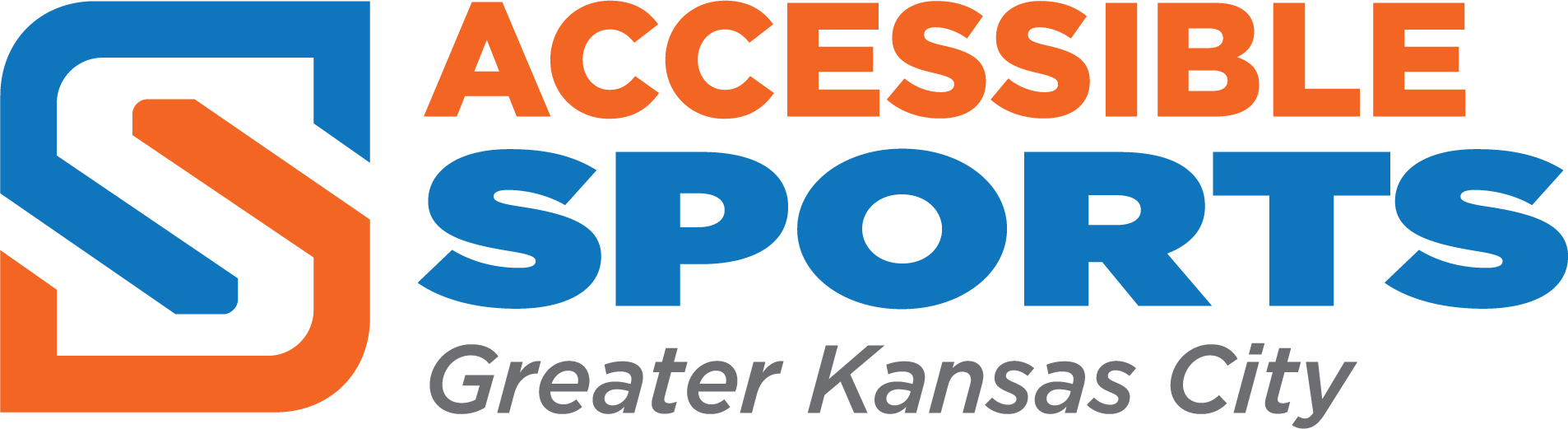 Accessible Sports Regional Roundtable