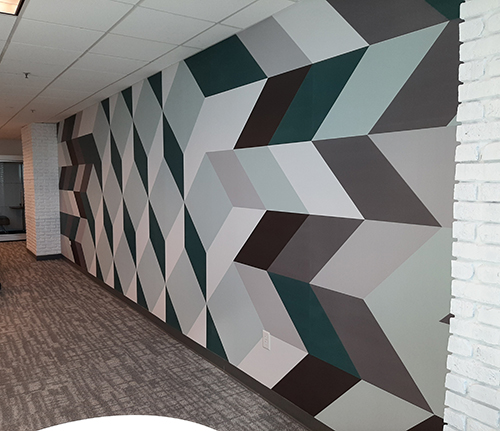 PhotoTex Wall Wrap