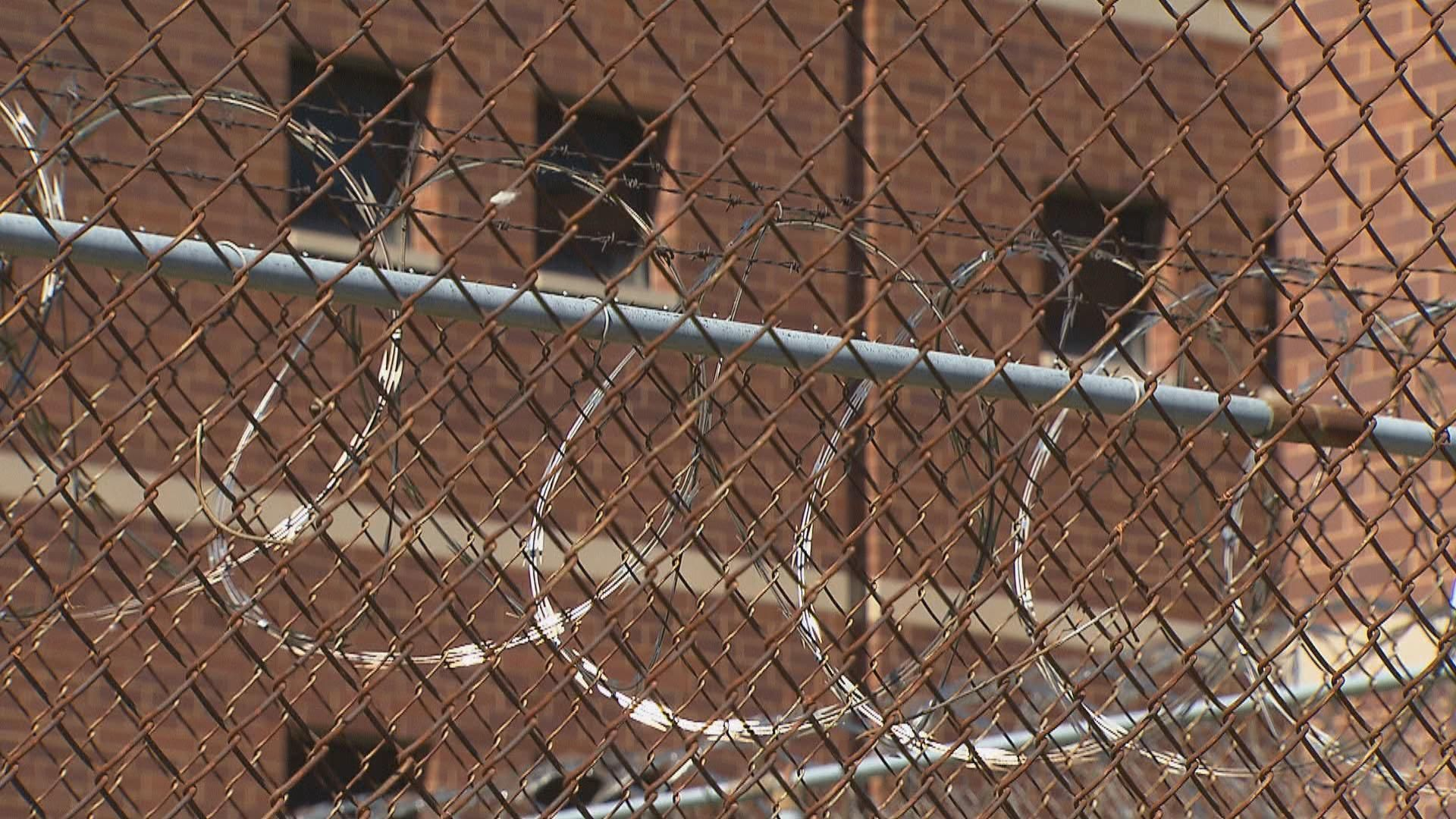 More Than 1,000 Medically Vulnerable IDOC Inmates to be Released Under Lawsuit Settlement