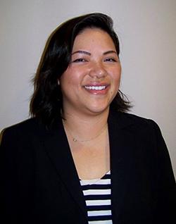 Anna Corbett Hired as Senior Portfolio Manager for PSSH's Duncan Group - Noozhawk