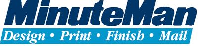 MinuteMan Printing