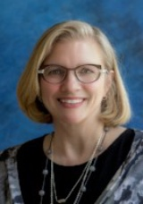 Maggie Bohlman