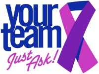 Your Team Cancer Foundation