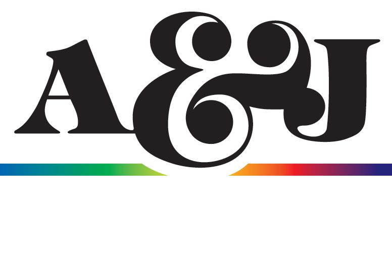 A & J Printing