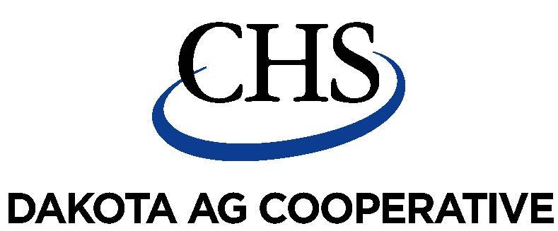 CHS-Dakota Ag Coop