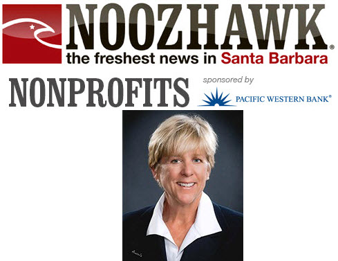 Shelly Higginbotham, Pismo Beach Mayor, Joins Peoples' Self-Help Housing Board of Directors - Noozhawk