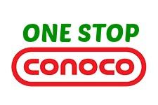 One Stop Conoco / Pizza Pro